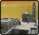 28mm Holy Land to Asia
